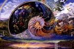 Вечный круг жизни - реинкарнация души